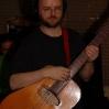 4-String Lukas