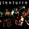 Glenturret live!