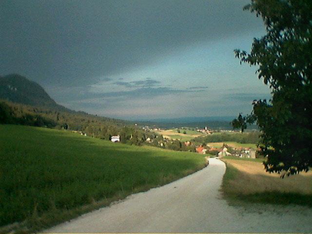 Lommiswil