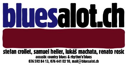 bluesalot.ch logo