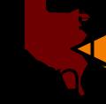 KlangArt Logo pos quad