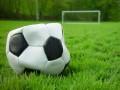 New rules: Flat footballs