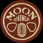 Moonshiner Logo