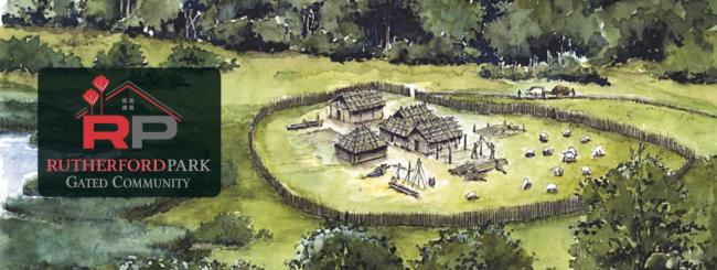 Gated Communities – Nichts Neues im Westen
